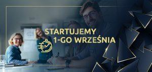 Zagłosuj na projekt i pomóż wybrać Lidera Zmian na Mazowszu!